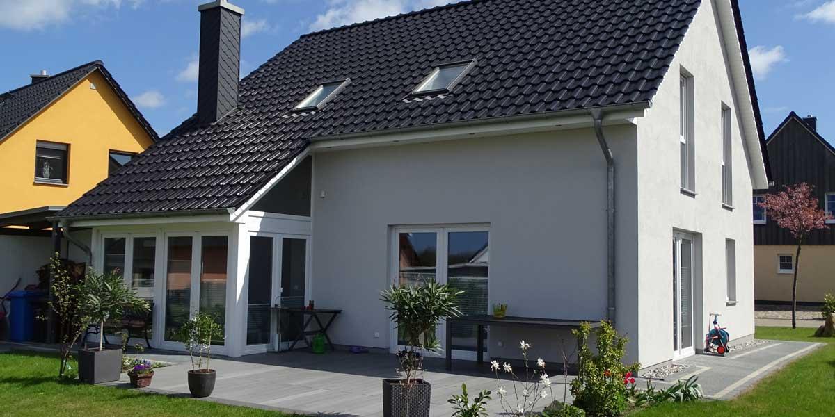 Bauteam Stralsund