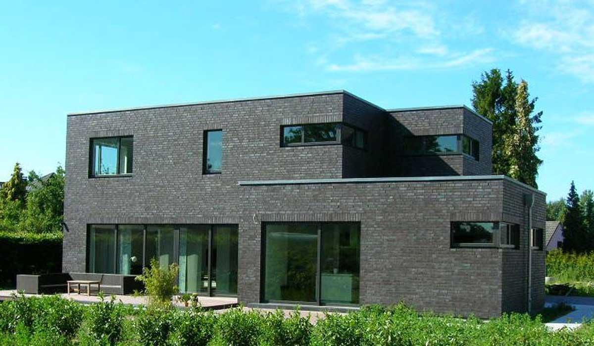 GfG Hoch-Tief-Bau